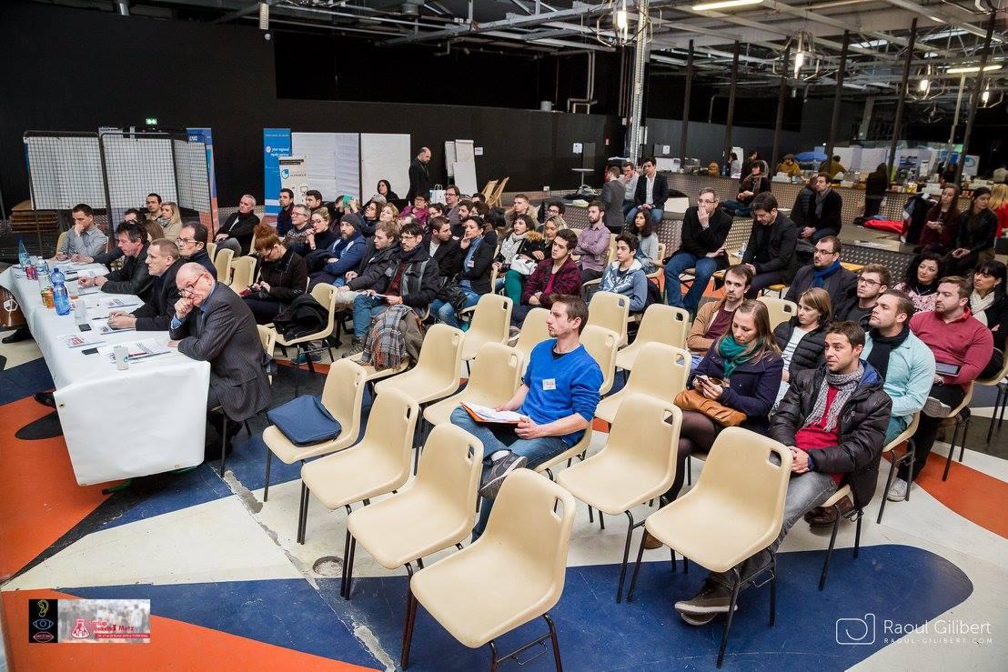 Denis_ assiste_au_weekend_startup_Metz_4